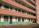 萊蕪機械工程職業中等專業學校