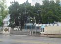 廣州潛水學校