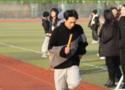 江蘇省興化中等專業學校