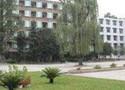 儀隴縣翔宇科技職業學校