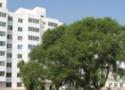 高郵市職業技術學校
