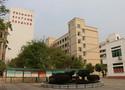 贛州市南康區職業中等專業學校