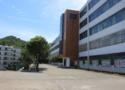岳陽市商貿職業技術學校