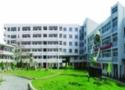 南京新港職業學校