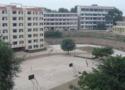 大荔縣城鎮職業中學