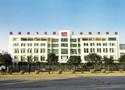 福建省飛毛腿高級技工學校