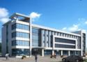 太倉市職業技術培訓中心
