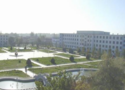 臨澤縣農業機械化學校
