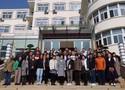 上海船廠技工學校