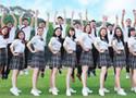 皖北電子信息工程學校