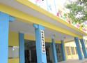 南充郵電工業職業學校